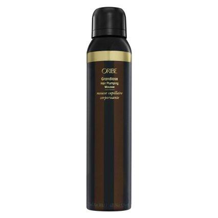 grandiose-hair-plumping-mousse-oribe-811913011386-5_7oz-front_1024x1024