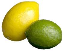 lemon-lime-1269989_960_720