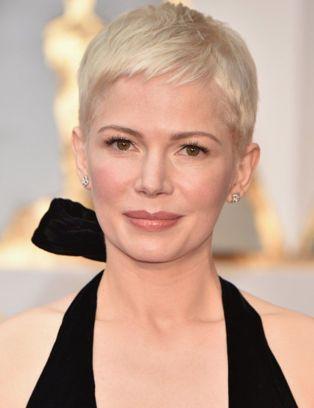 2437f3f2536add55fd5175c439c2f875--michelle-williams-oscars--summer-colours