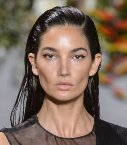 wet-look-nyfw-235725-1505501065093-image.640x0c