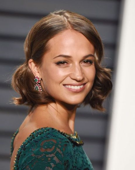 7c5c2cd2925ce52fa6d36c089f8895c5--alicia-vikander-beauty-tips