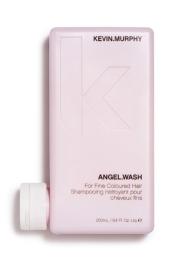 ANGEL_WASH-01-TEST