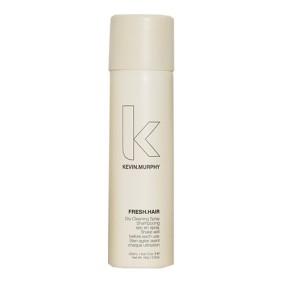kevin-murphy-fresh-hair-dry-shampoo-by-kevin-murphy-5f0