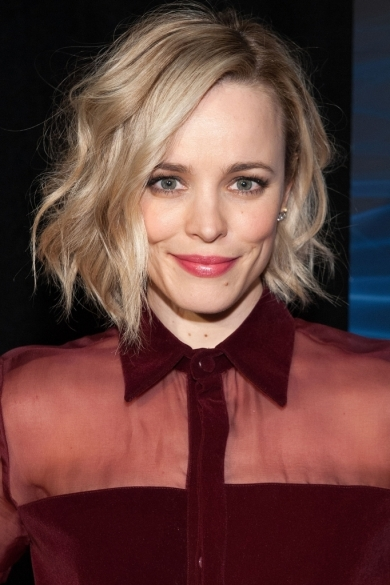 Long Hair Bob Haircut Best Bob And Lob Haircuts 2016 Celebrity Long Bob Hairstyles - Popular Long Hairstyle Idea