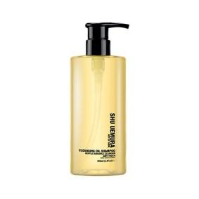 shu-uemura-cleansing-oil-shampoo-gentle-radiance-by-shu-uemura-6fa
