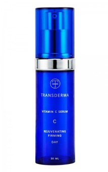 Transderma-VitaminCSerum_720x600