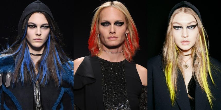 hbz-fw2017-hair-trends-special-fx-versace.jpg