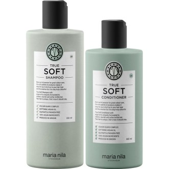 maria-nila-palett-true-soft-duo-1003-900-0650_1