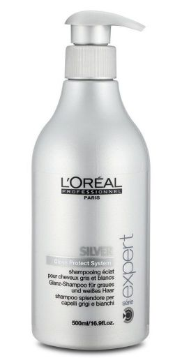 hbz-loreal-silver-1508871554