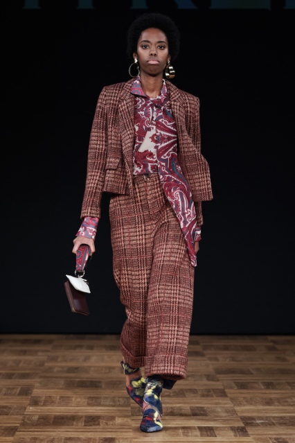 whyred_AW18_1031