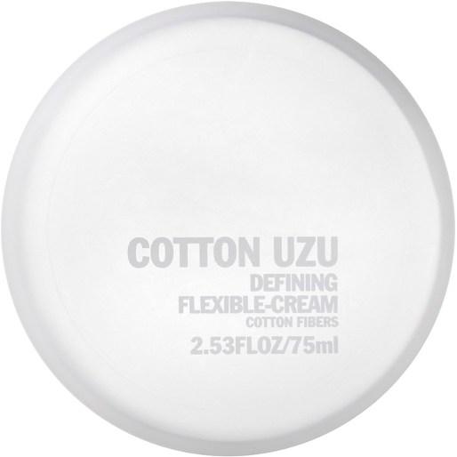 shu-uemura-cotton-uzu-75ml-1968-134-0075_1